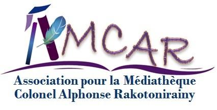 Association pour la Médiathèque Colonel Alphonse Rakotonirainy